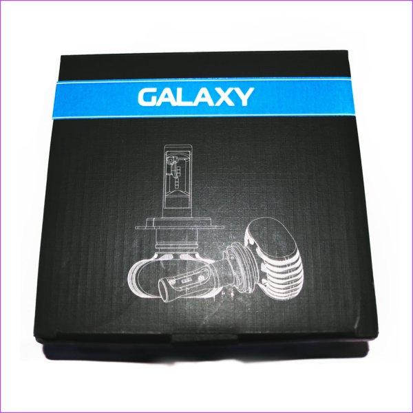 LED лампы GALAXY, продам LED лампы GALAXY, LED лампы GALAXY купить в запорожье, установить в запорожье LED лампы GALAXY