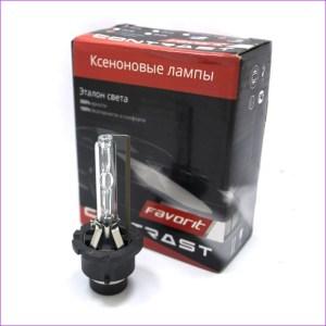 лампа ксеноновая contrast favorit D2S 4300k, купить запорожье лампа ксеноновая contrast favorit D2S 4300k, продам лампа ксеноновая contrast favorit D2S 4300k