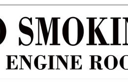 Evolution Radial Engine Model Steam Engines Wiring Diagram