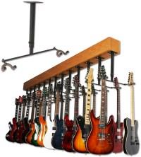 Instrument Displays > String Swing Ceiling Mount Twin Hanger