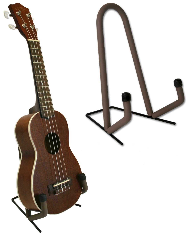 string swing cc53 ukulele