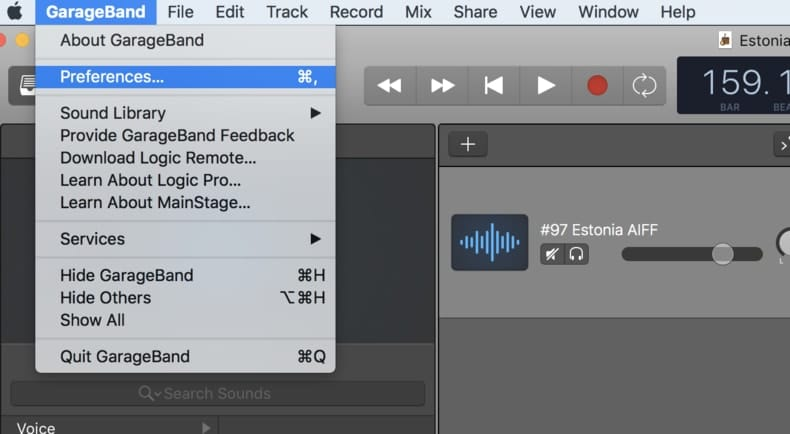 What Is Latency And How Do I Fix It? - Garageband Professional