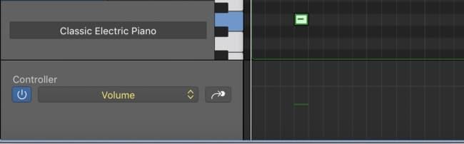 How to Connect MIDI Keyboard Into Garageband - Garageband