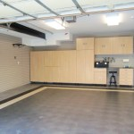 New Garages Garage Craft Interiors