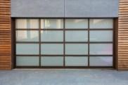 contemporary-garage-doors-and-openers