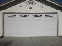 Photo Gallery | Absolute Garage Doors