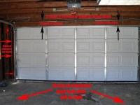 Need a new Garage Door? - Absolute Garage Doors