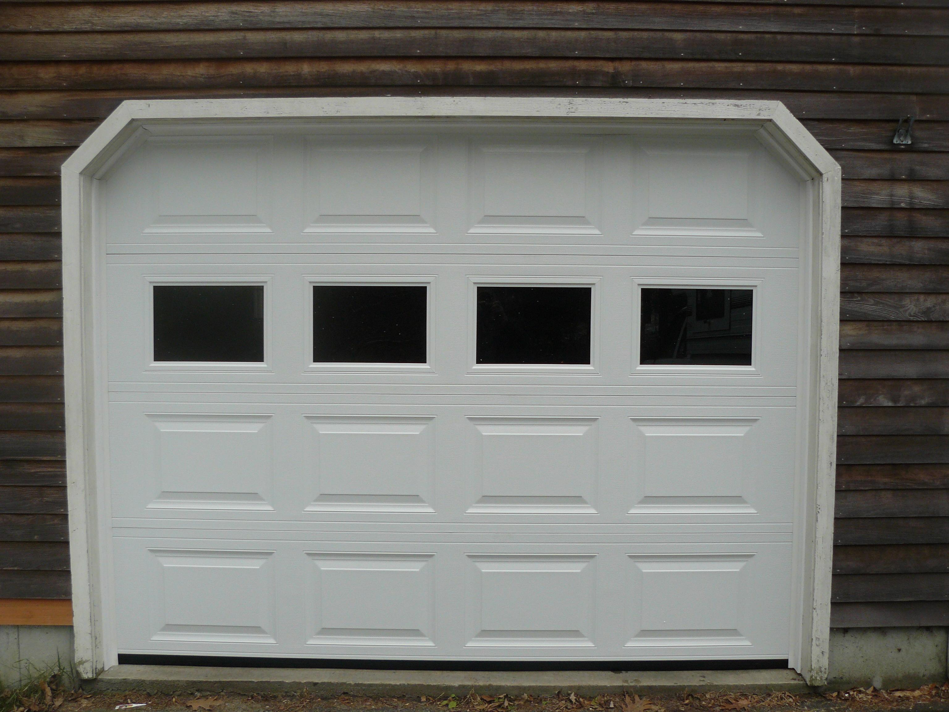 Garage Doors 029  Garage Door Company