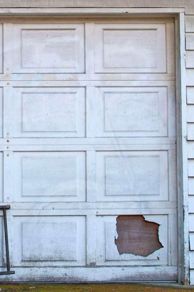 Residential garage doors service denver  Door Repairs In The Denver Metro Area