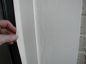 How To Insulate A Garage Door Sides
