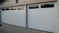 5 Stars Garage Door Repair and Gate Repair Service ...