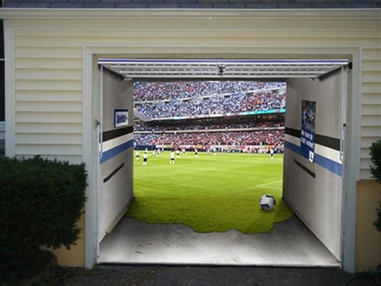 Your Home Design BLOG  5 Stars Garage Door Repair and Gate Repair Service