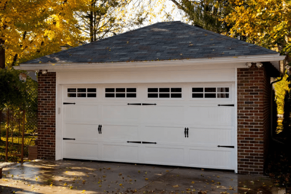 Diagnostic Overhead Door 8702757845 Garage Doors Jonesboro Residential Garage Doors  Haas