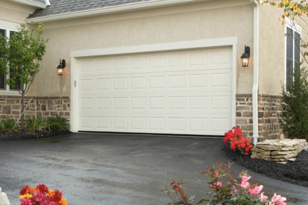 Diagnostic Overhead Door 8702757845 Garage Doors