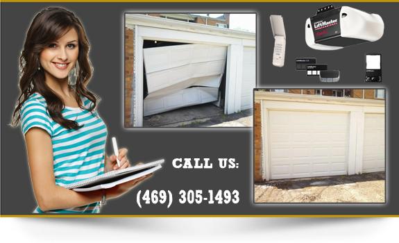 Lewisville Tx Garage Door Repair Dandk Organizer