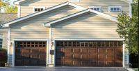 Michigan Garage Doors Blog - Garage Door Pros LLC