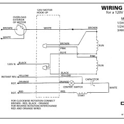 120v Wiring Diagram Mercruiser Firing Order Garage Door Remotes And Parts Get The Right