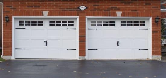 Garage Door Repair Katy Tx Reviews Dandk Organizer
