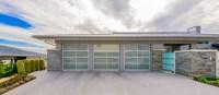 GDR | Garage Door Repair Encino CA | (818) 938-1555 | $15 S.C.