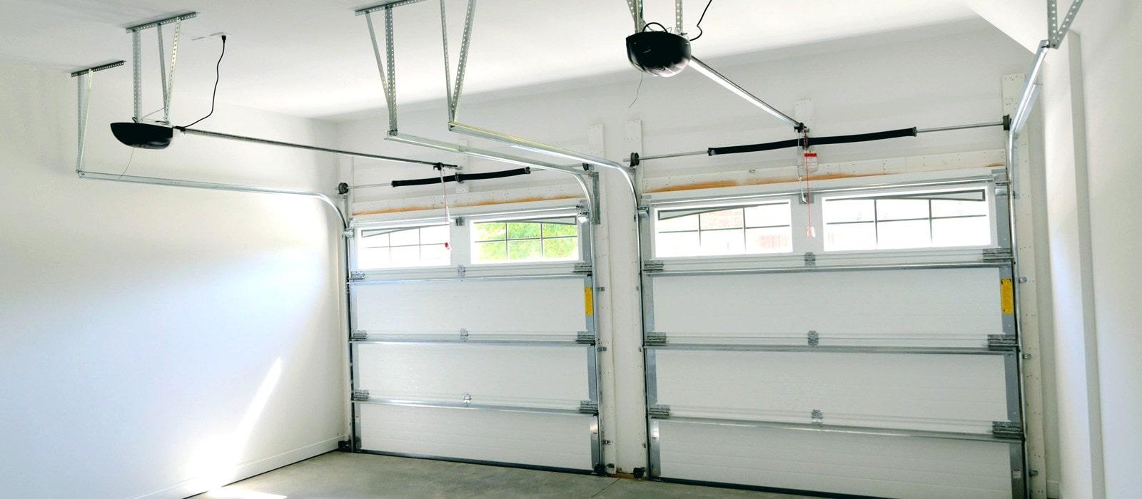 24h  Garage Door Repair Service In La  Certified Technician