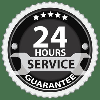 Open 247  TOP Garage Door Repair Service in La Mirada CA