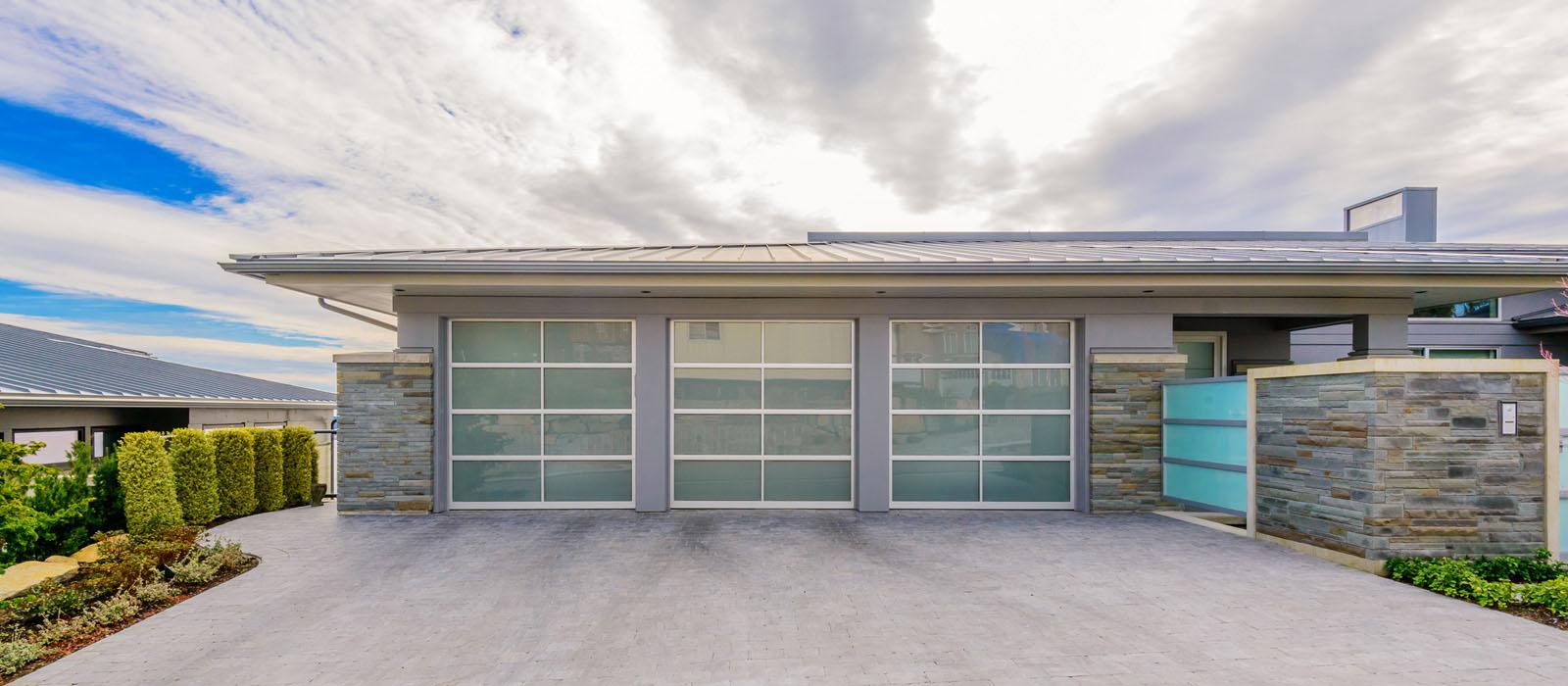 GDR  Garage Door Repair Los Angeles CA  323 8250300