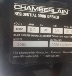 programming chamberlain liftmaster craftsman remote and keypad keyless entry garage door repair info for all [ 2592 x 1936 Pixel ]