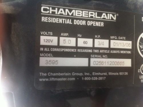small resolution of programming chamberlain liftmaster craftsman remote and keypad keyless entry garage door repair info for all