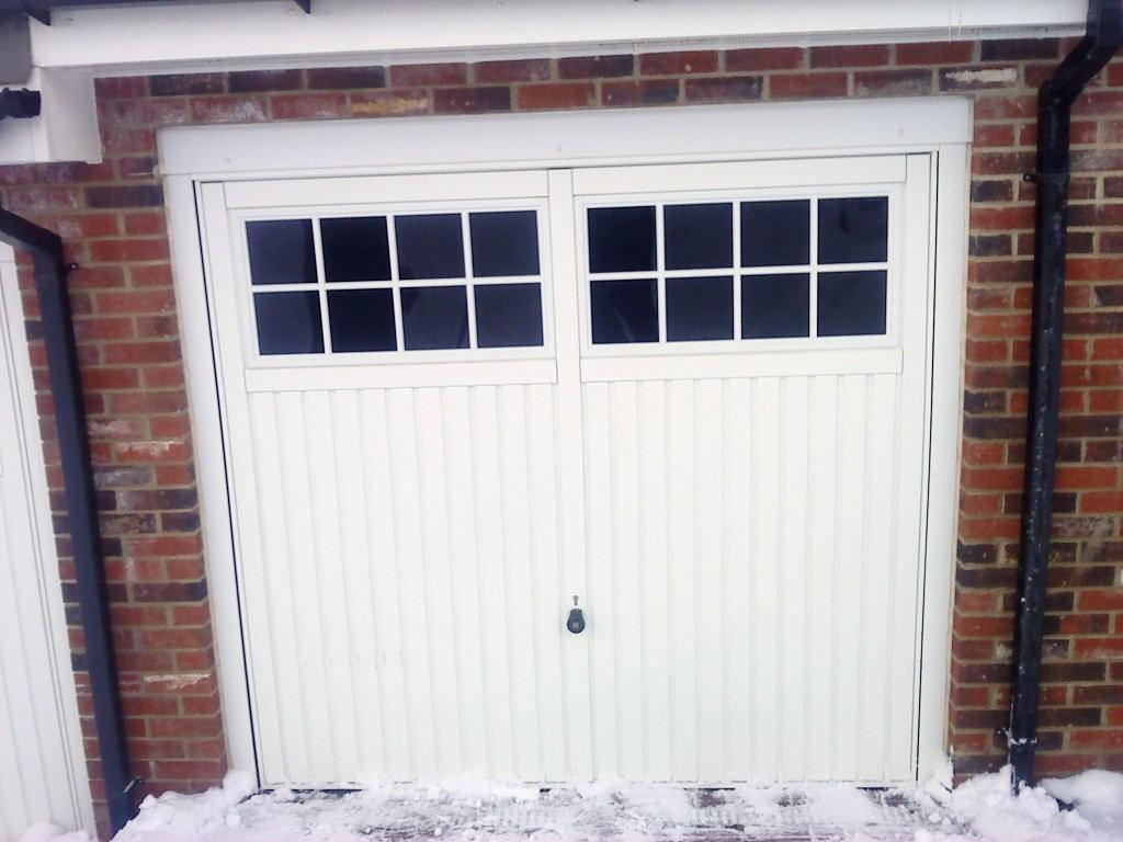 Special Offers  Garage Doors North East