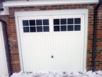 Special Offers | Garage Doors North East