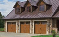 Clopay Garage Doors | Garage-Doors-Contractors