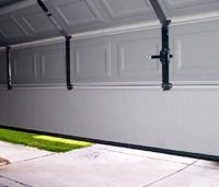 Garage Door Repairs Michigan | Garage Door Service ...