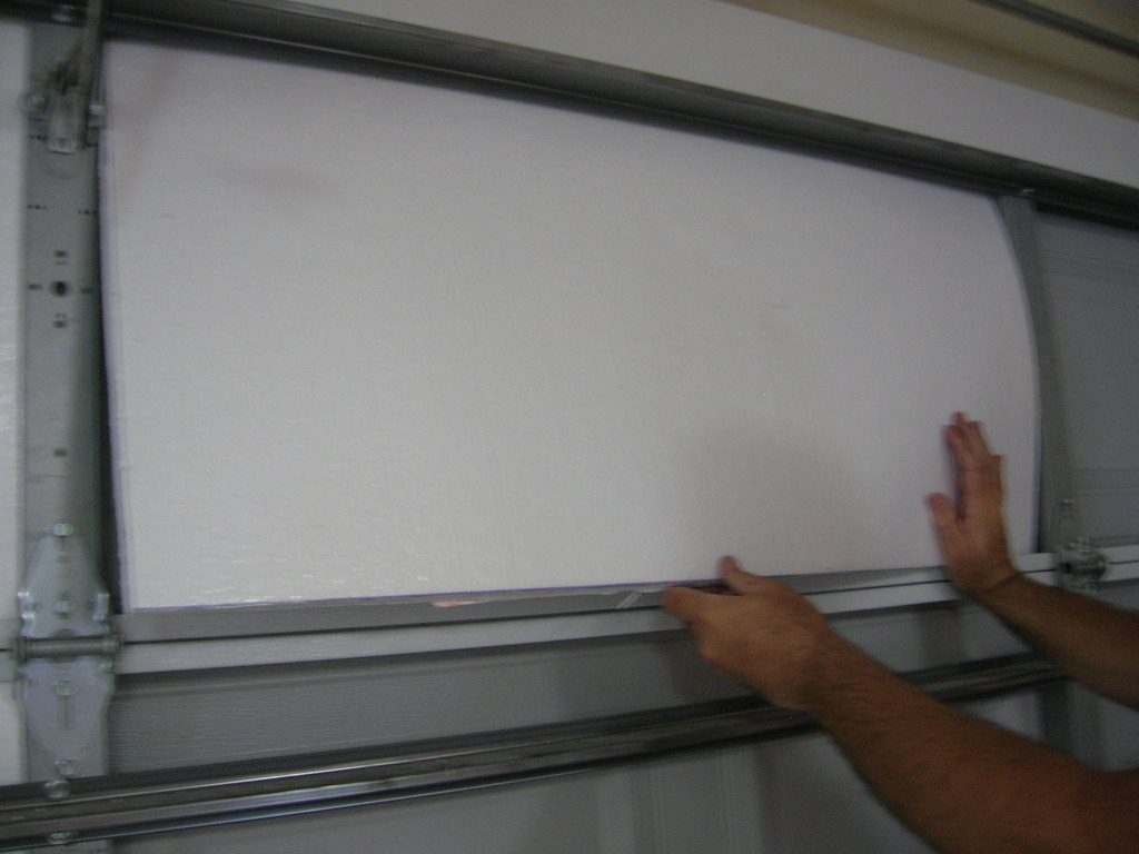 Toronto Overhead Garage Door Experts Reveal How To Repair
