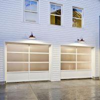 Residential Door Gallery  Garage Doors Only | St. George ...