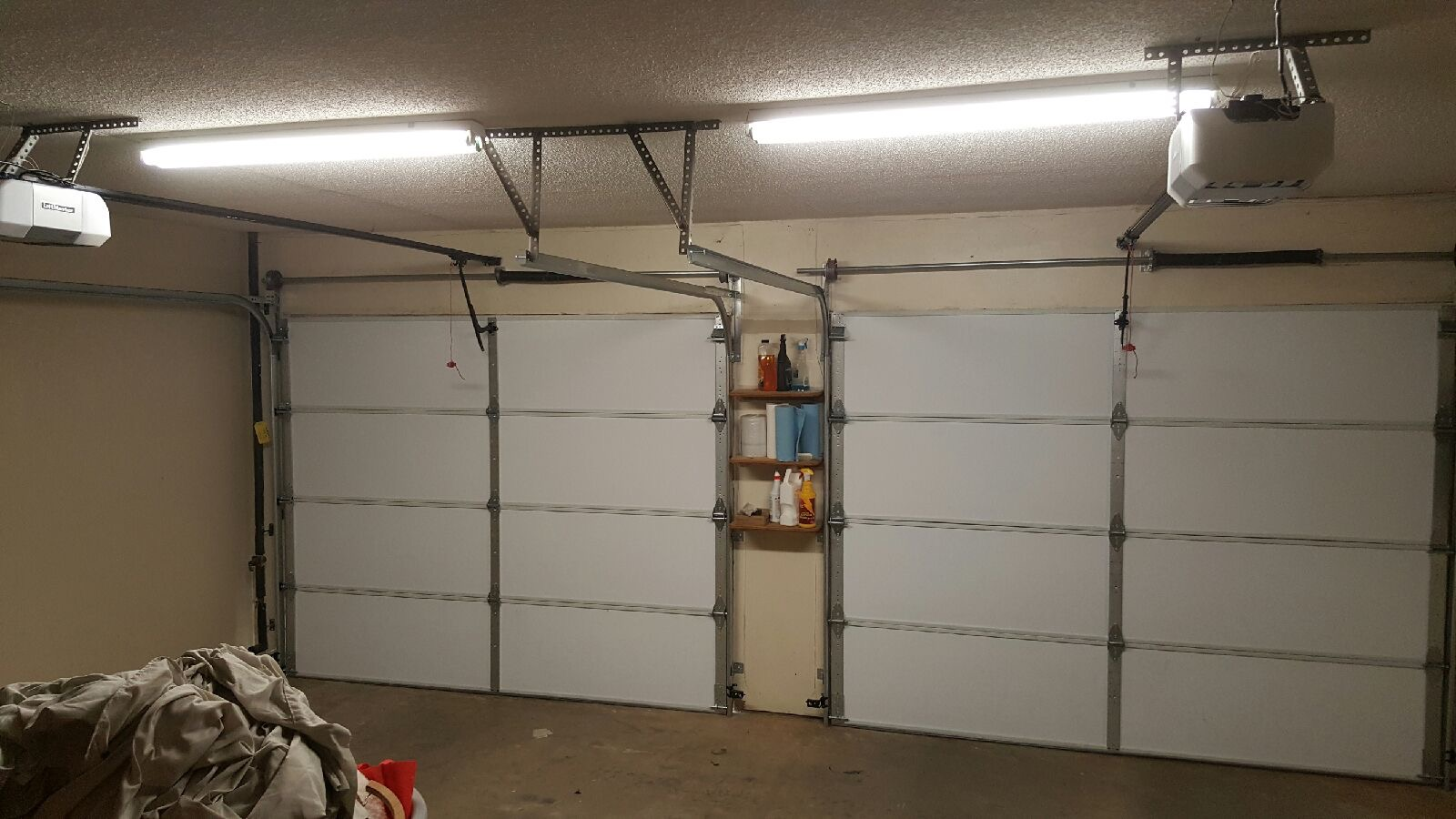Peachtree Door Repair  Overhead Door Repair Garage Repair