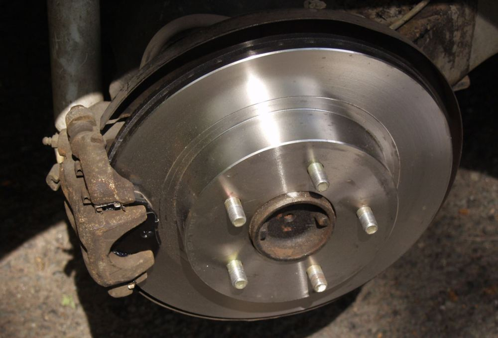 medium resolution of there are no specific brake issues with the z31 but make sure they work and they have life left in the pads when test driving the vehicle make sure you