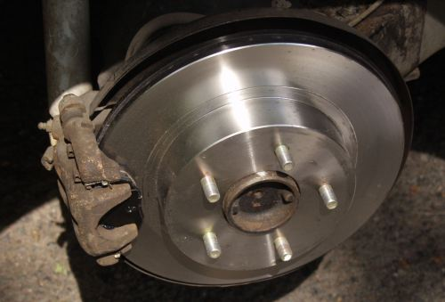 small resolution of there are no specific brake issues with the z31 but make sure they work and they have life left in the pads when test driving the vehicle make sure you