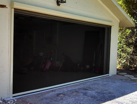 Garage Designs  Organization Service in Sarasota FL