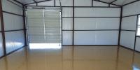 Epoxy Flooring   Garage Floors & Garage Flooring Paint