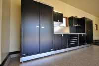 Stanley Garage Cabinets Canadian Tire | Cabinets Matttroy