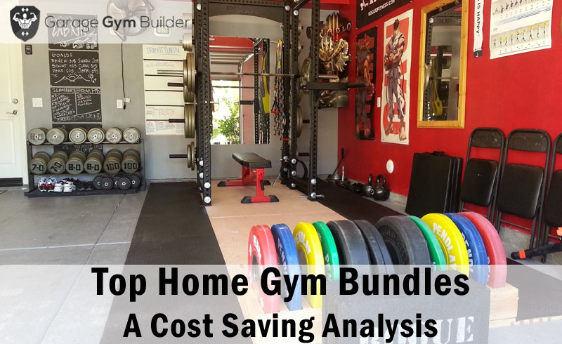 Best crossfit home gym package allaboutyouth
