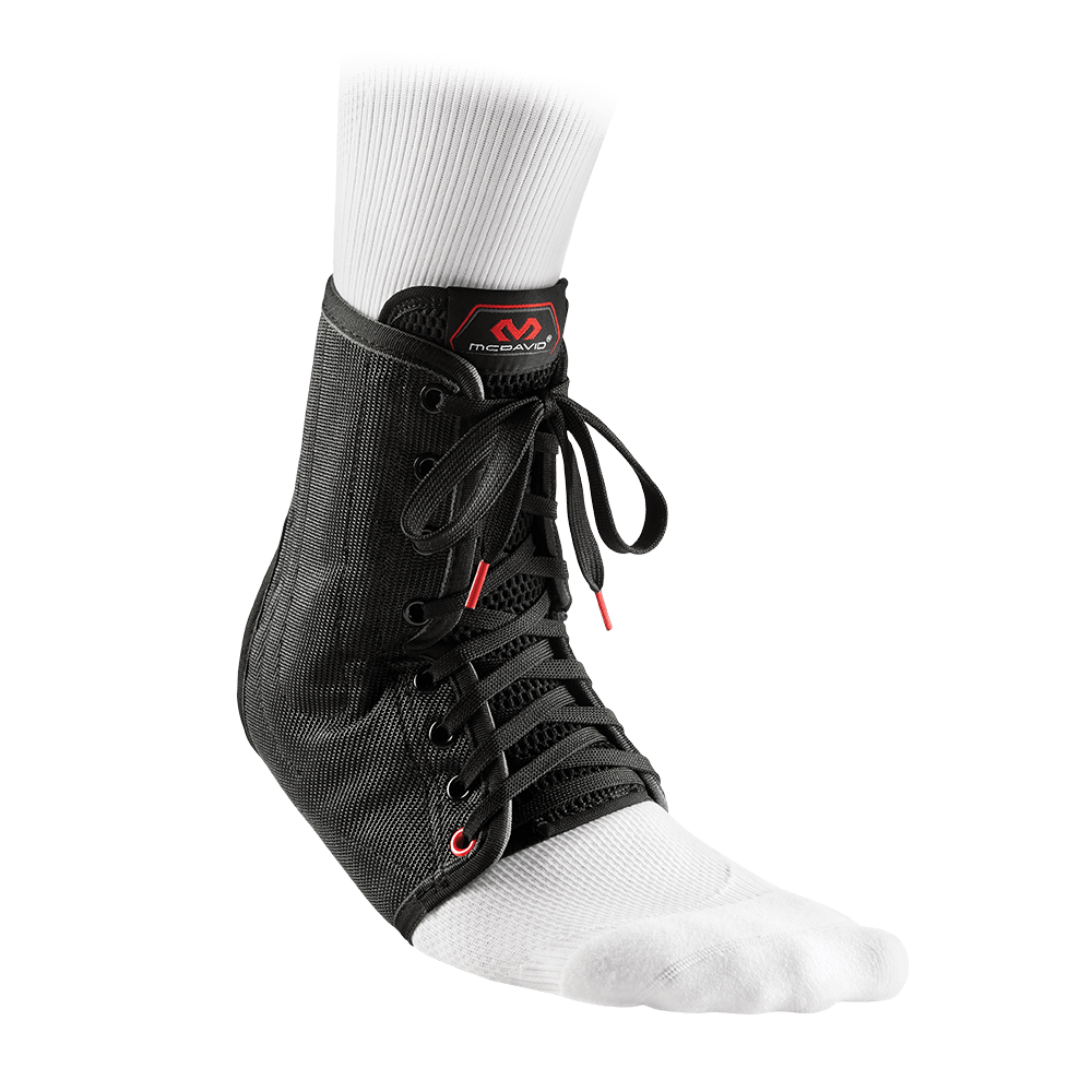 Best Volleyball Ankle Braces Reviews And Buying Guide Ggb