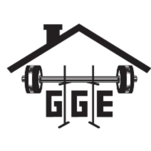 Blog – Page 2 – Garage Gym Experiment