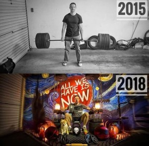 10 things to know before starting your own garage gym u2013 garage gym