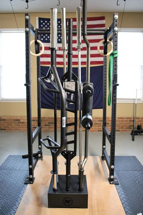 Used Home Gym Equipment For Sale Craigslist : equipment, craigslist, Fitness, Equipment, Craigslist, FitnessRetro