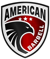 American Barbell Garage Gym Lab