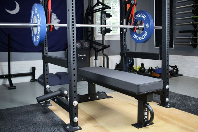 Reviews archives garage gym lab