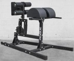 Rogue Fitness Abram 2.0 Garage Gym Lab Rogue Home Gym