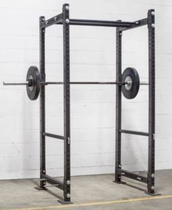Rogue Fitness R3 Garage Gym Lab Rogue Home Gym