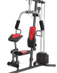 also make weider your home gym reviews rh garagegymplanner